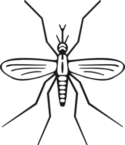 Clipart mosqueto graphic royalty free Mosquito Clip Art Images | Clipart Panda - Free Clipart Images graphic royalty free