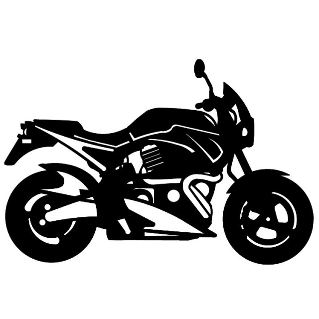 Free motorcycle silhouette clipart image Download motorbikes silhouette clipart Motorcycle Silhouette Clip ... image
