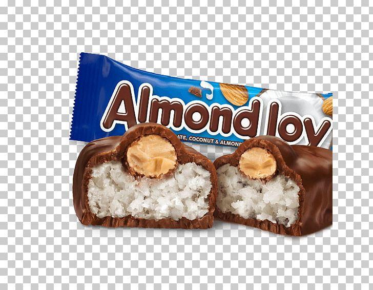 Free mounds bar clipart transparent stock Almond Joy Mounds Chocolate Bar Coconut Candy Hershey Bar PNG ... transparent stock