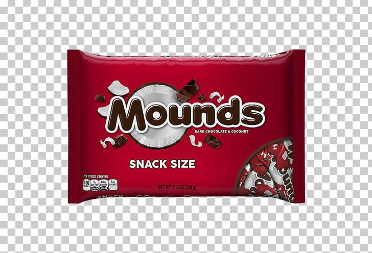 Free mounds bar clipart free library Mounds Chocolate Bar Almond Joy 3 Musketeers Coconut Candy PNG ... free library