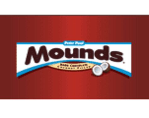Free mounds bar clipart royalty free stock Free Mounds Cliparts, Download Free Clip Art, Free Clip Art on ... royalty free stock