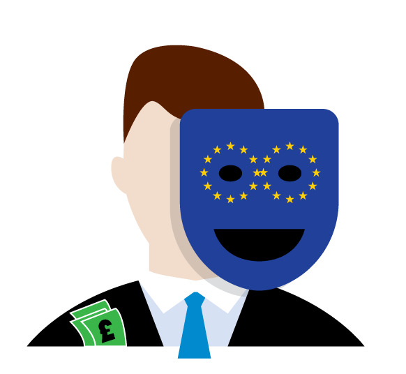 Free movement in the eu clipart png freeuse library How the free movement of capital across the EU led to the decimation ... png freeuse library