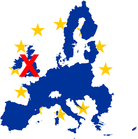 Free movement in the eu clipart png library library free movement of capital – The Sloman Economics News Site png library library