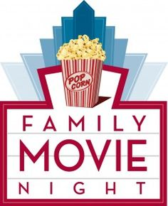 Free movie night clipart image freeuse Free Movie Night Cliparts, Download Free Clip Art, Free Clip Art on ... image freeuse