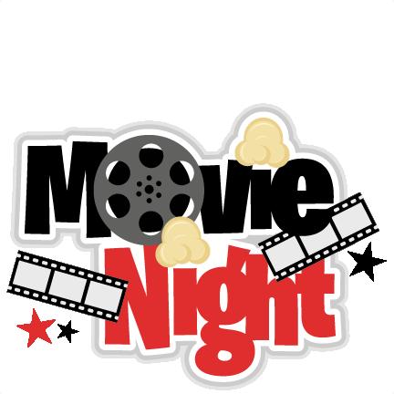 Free movie night clipart svg free Free Movie Night Cliparts, Download Free Clip Art, Free Clip Art on ... svg free