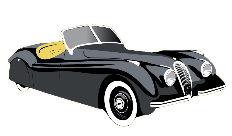 Library car clipart clip royalty free download Free Hot Car Cliparts, Download Free Clip Art, Free Clip Art on ... clip royalty free download