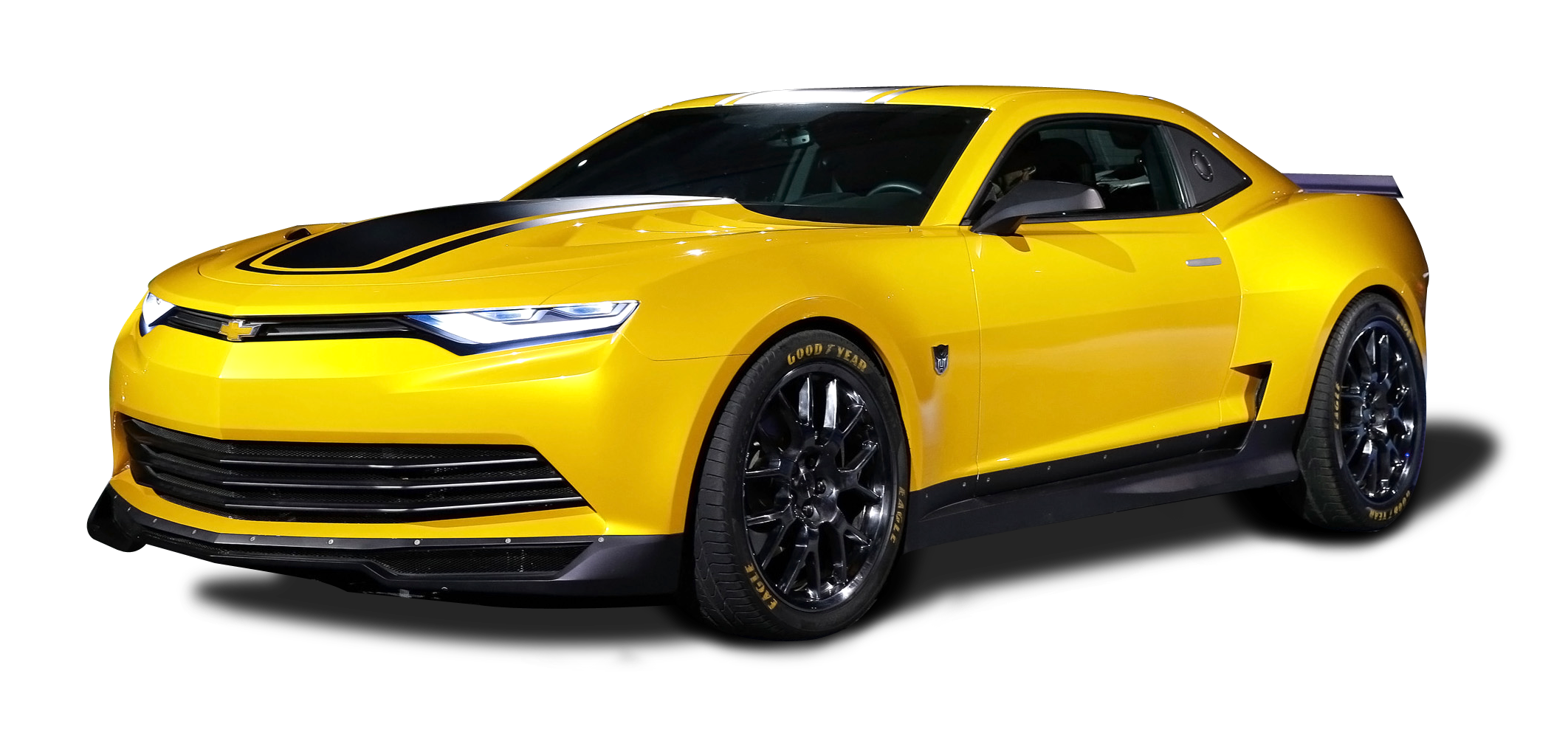 Free muscle car clipart transparent download Chevy Camaro Cliparts | Free download best Chevy Camaro Cliparts on ... transparent download