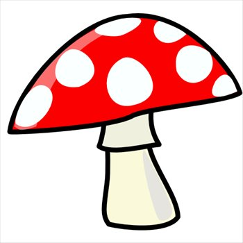 Free mushroom clipart clip free download Free Free Cliparts Mushroom, Download Free Clip Art, Free Clip Art ... clip free download