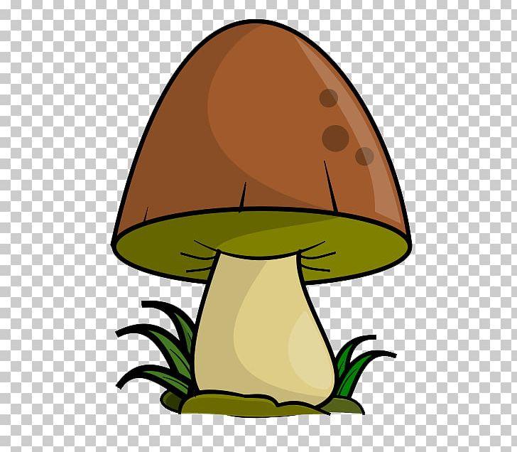 Free mushroom clipart stock Edible Mushroom Free Content PNG, Clipart, Clip Art, Common Mushroom ... stock