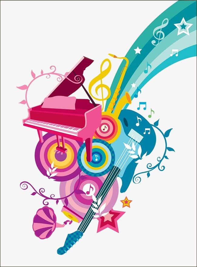 Free music festival clipart clip art library download Music Festival Png & Free Music Festival.png Transparent Images ... clip art library download