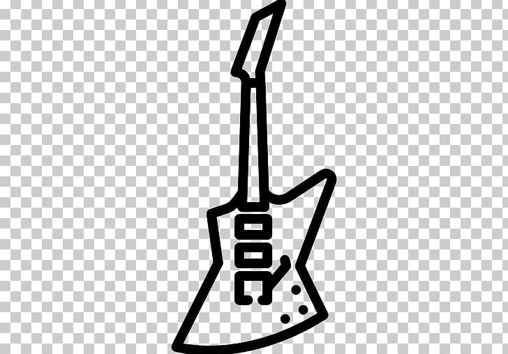 Free music festival clipart. Musical instruments electric guitar