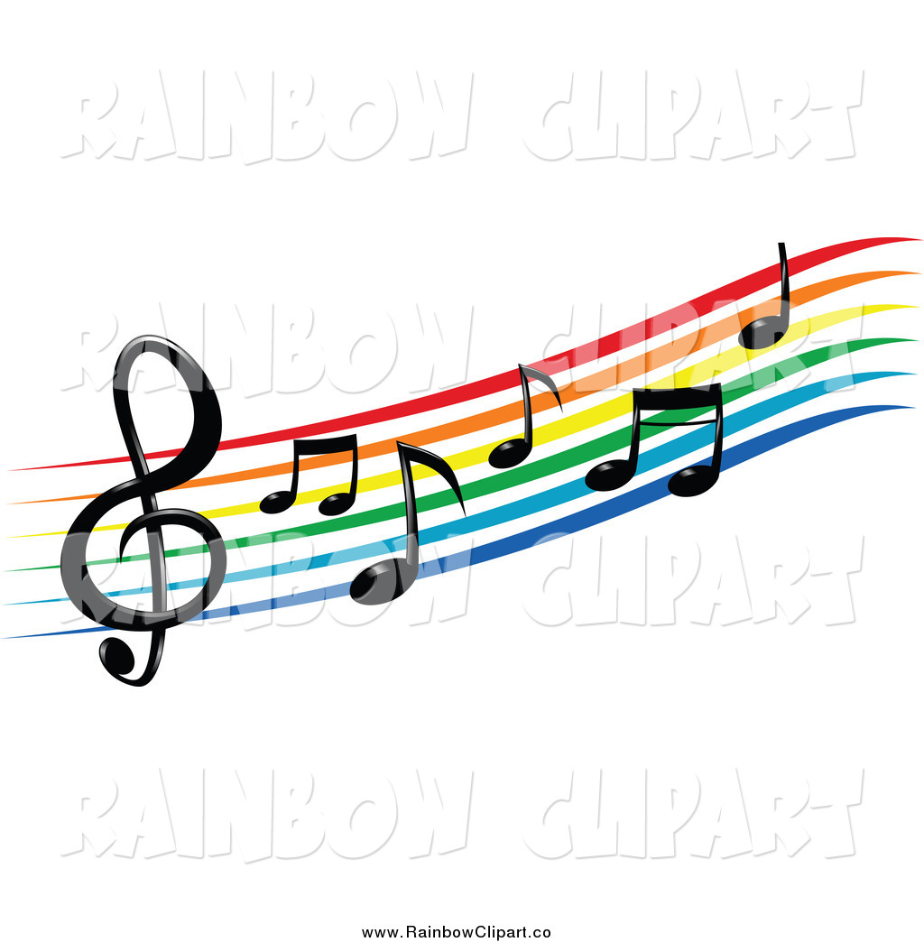 Music notes clipart panda. Free musicians cliparts