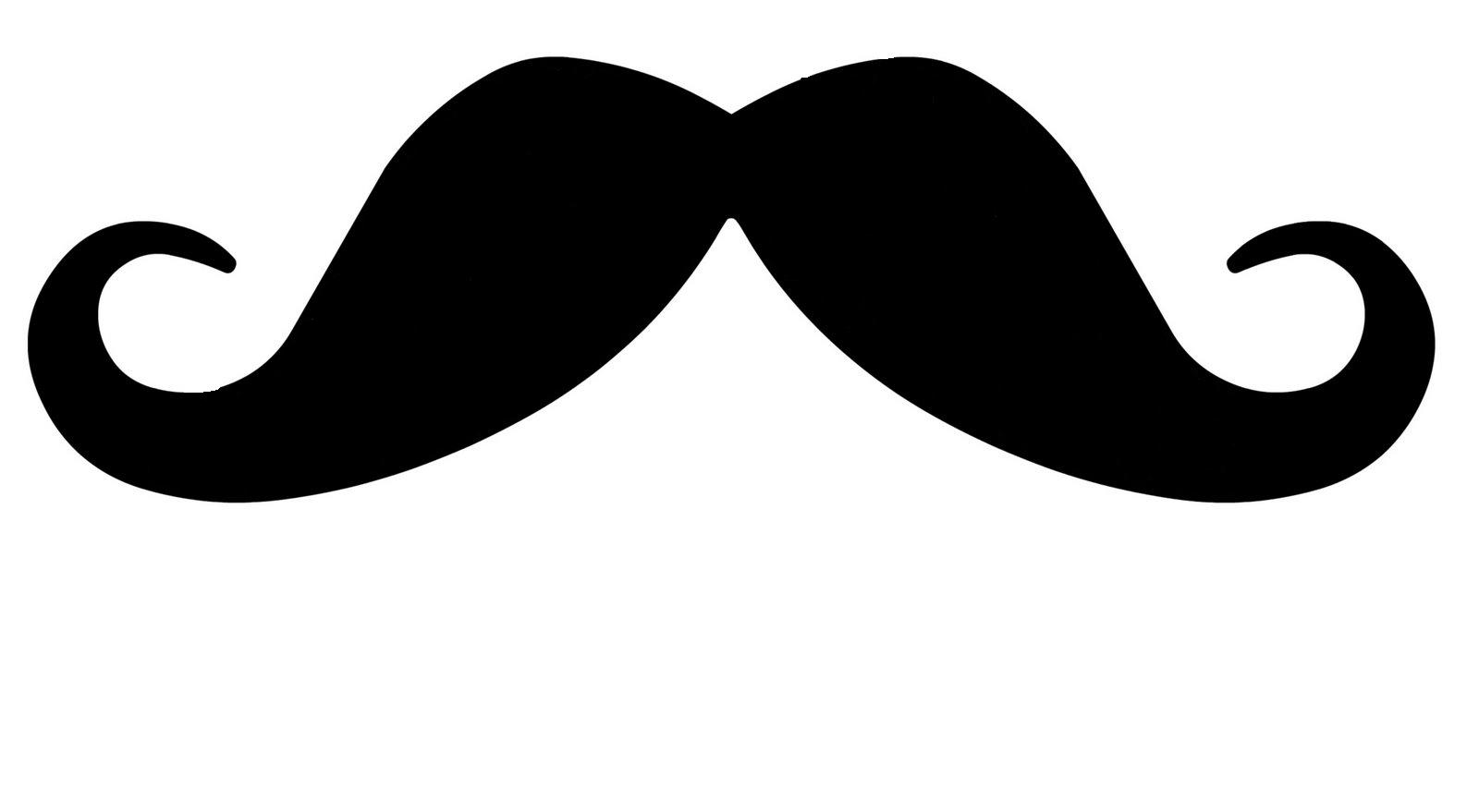 Free mustache clipart banner library download Free mustache clip art – Gclipart.com banner library download