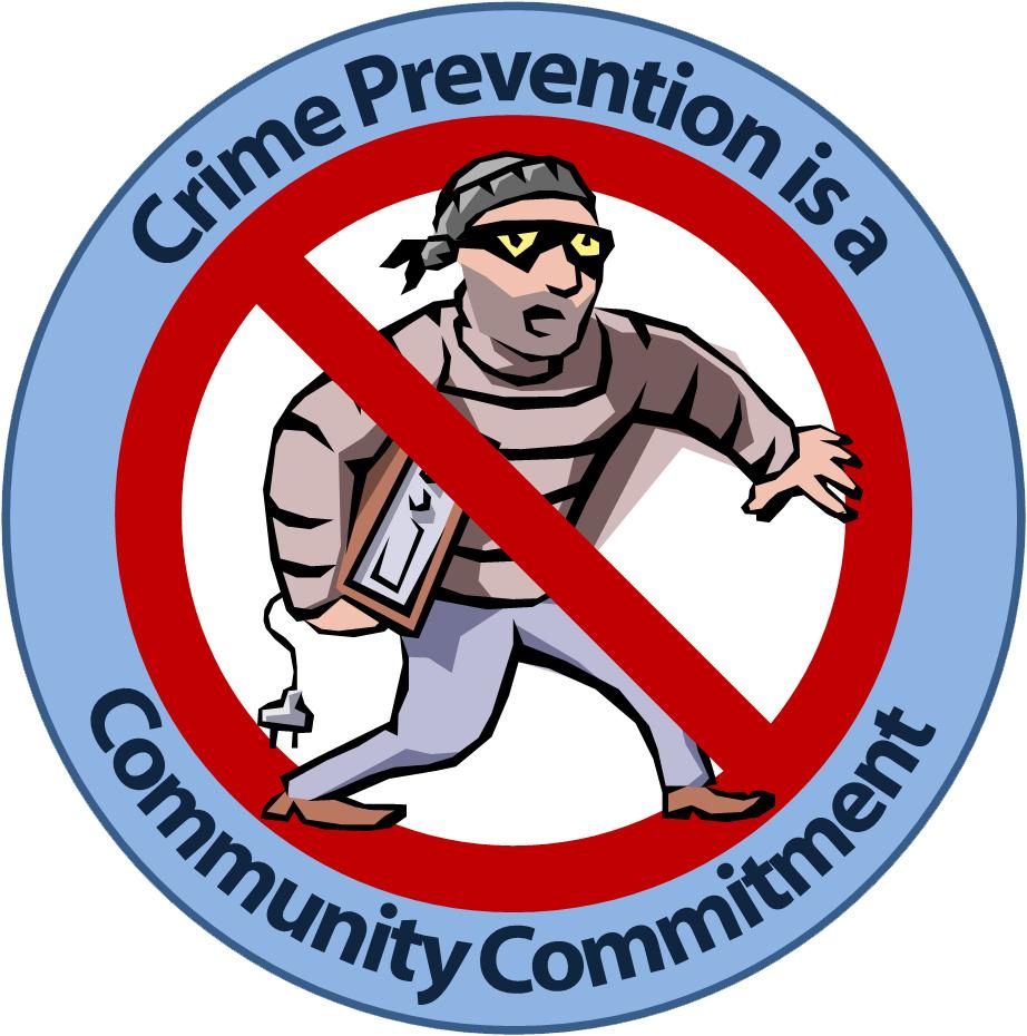Free neighborhood watch clipart. Download best