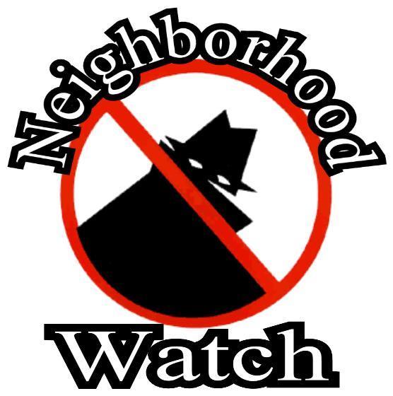 Free neighborhood watch clipart jpg library stock Free Neighborhood Cliparts, Download Free Clip Art, Free Clip Art on ... jpg library stock