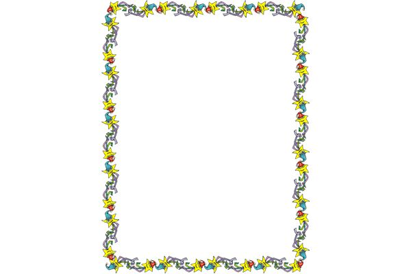 Free new year clipart borders. Years eve download clip