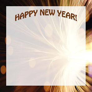 Free new year clipart borders clip art library download Free Happy New Year Borders - New Year Border Clip Art clip art library download