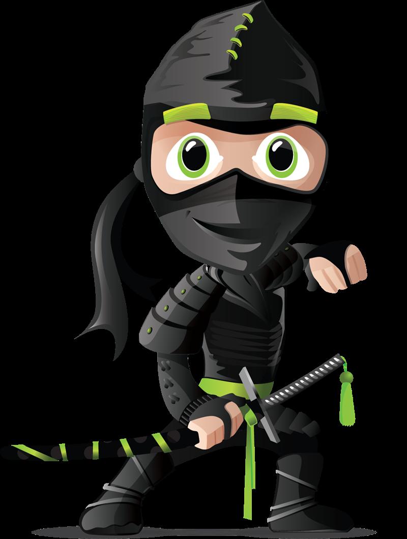 Free ninja clipart clipart library library Free Ninja Cliparts, Download Free Clip Art, Free Clip Art on ... clipart library library