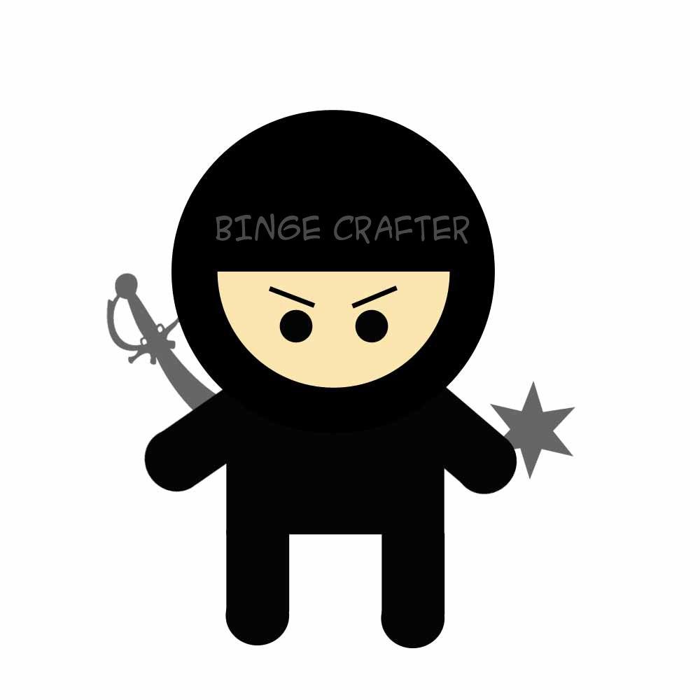 Nija clipart graphic library Free ninja clipart images clipartfest - Cliparting.com graphic library
