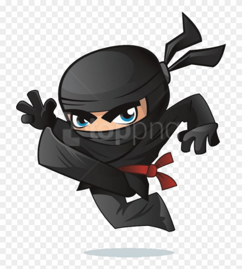 Free ninja clipart picture royalty free download Ninja Clipart - Ninja Free Png, Transparent Png - 728x852(#2743953 ... picture royalty free download