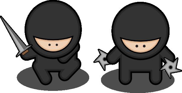 Free ninja clipart image royalty free library Cartoon Ninja Clipart Free Clip Art Images | ninja bday in 2019 ... image royalty free library