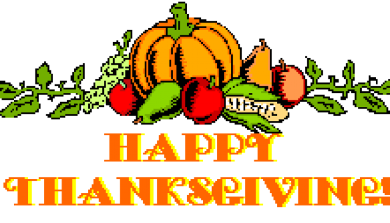 Religious thanksgiving clipart free clipart black and white library Happy Thanksgiving Images Free | Free download best Happy ... clipart black and white library