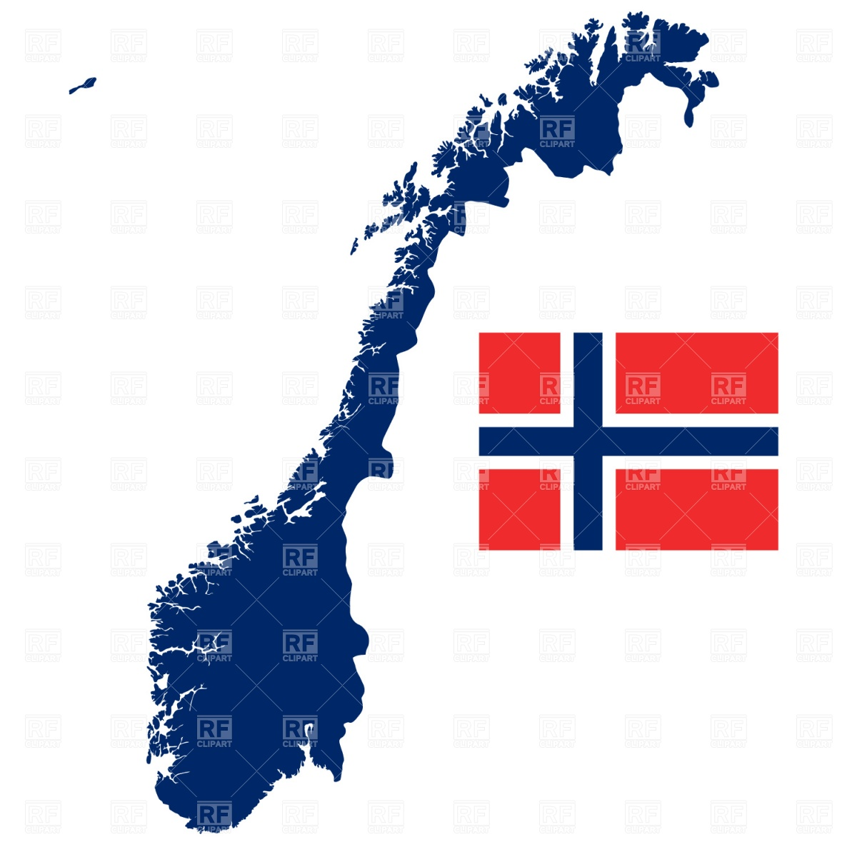 Free norwegian clipart clipart freeuse library Norwegian Clipart | Clipart Panda - Free Clipart Images clipart freeuse library
