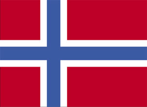 Free norwegian clipart. Animated norway flags cliparts