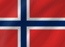 Norway flag country flags. Free norwegian clipart