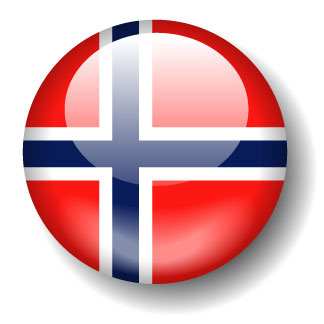 Free norwegian clipart clipart transparent download Free Norwegian Cliparts, Download Free Clip Art, Free Clip Art on ... clipart transparent download