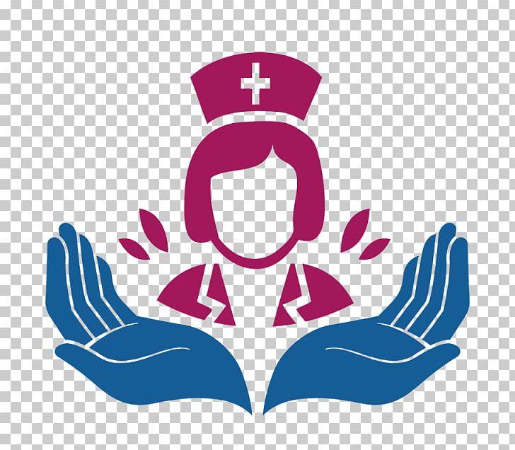 Free nurses day clipart clip download Logo Nursing Care International Council Of Nurses International ... clip download