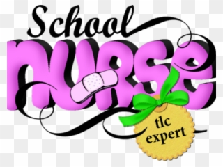 Free nurses day clipart clip art stock Free PNG Nursing School Clip Art Download - PinClipart clip art stock