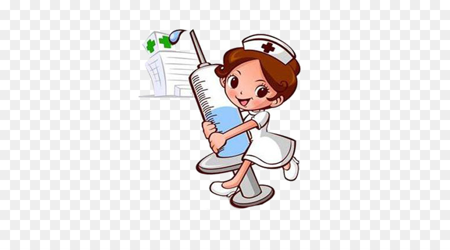 Free nurses day clipart png transparent stock International Nurses Day png download - 500*500 - Free Transparent ... png transparent stock