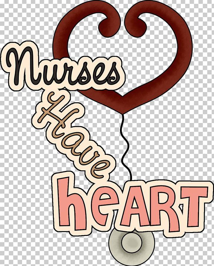 Free nurses day clipart png free library School Nursing International Nurses Day Stethoscope PNG, Clipart ... png free library