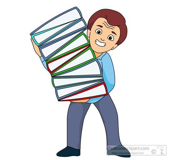 Free office clipart. Clip art pictures graphics