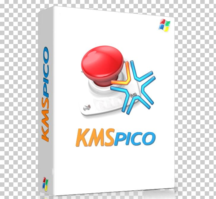 Free office clipart software download for windows 10 clip art library stock Microsoft Office Microsoft Corporation Product Activation Microsoft ... clip art library stock