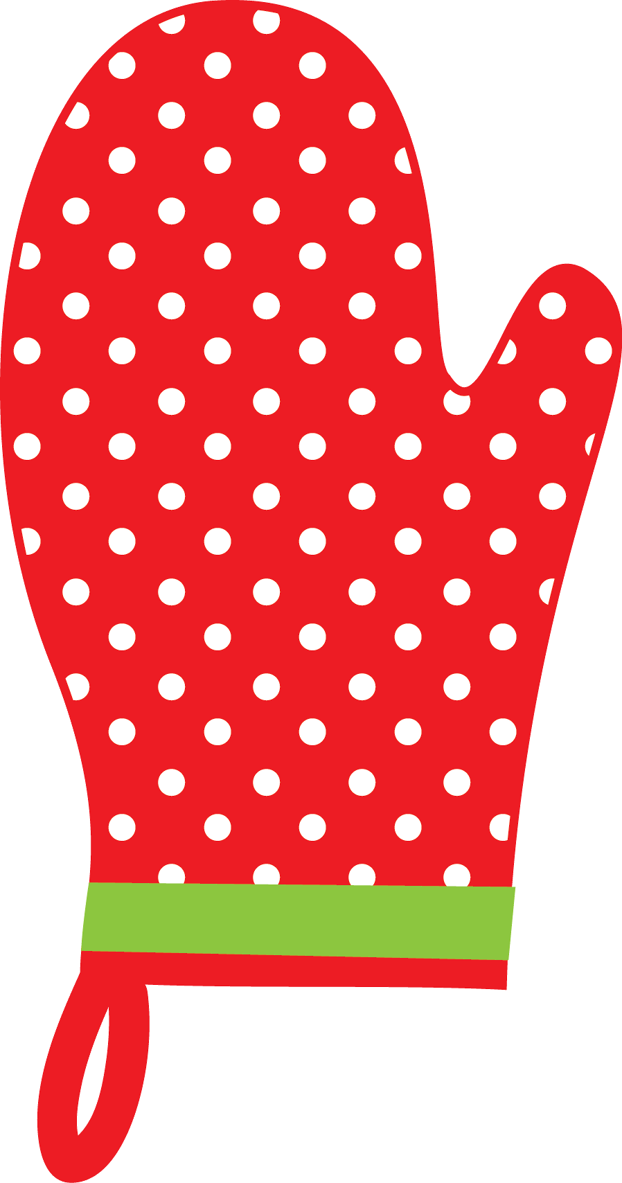 Free old workd book binder clipart svg free CHRISTMAS OVEN MITT CLIP ART   Navidad   Pinterest   Clip art, Food ... svg free