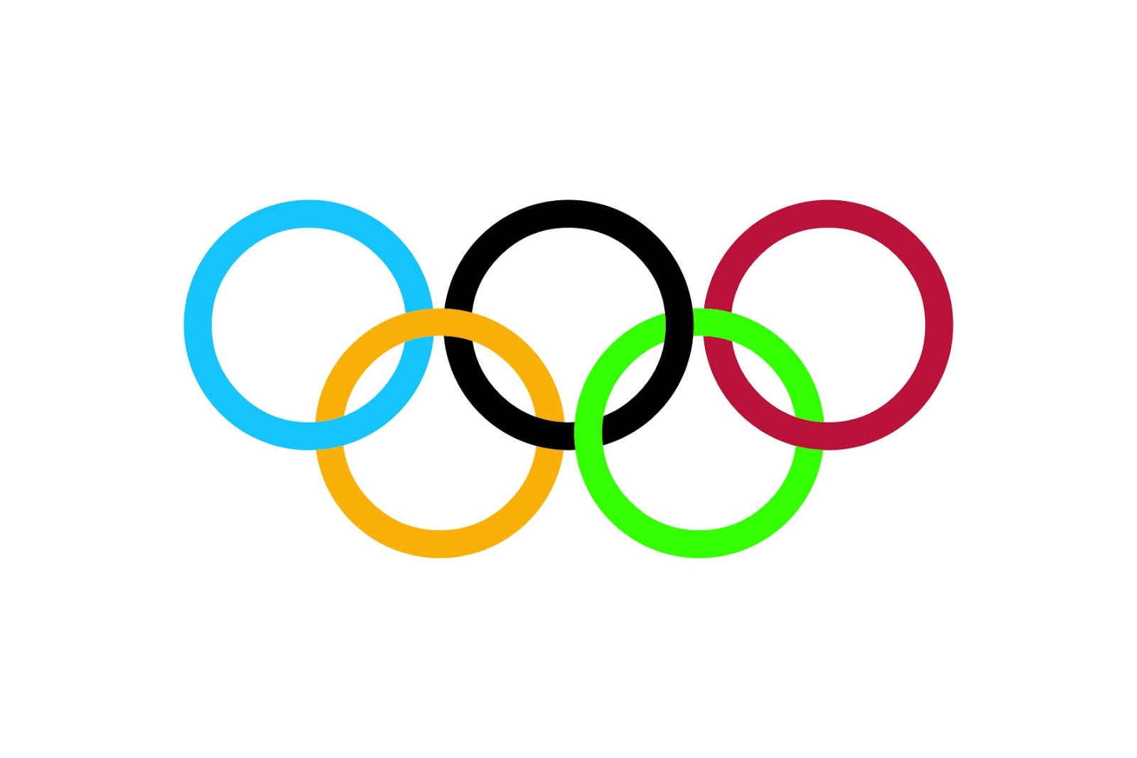 Free olympic games clipart banner freeuse library Olympics Clipart | Free download best Olympics Clipart on ClipArtMag.com banner freeuse library