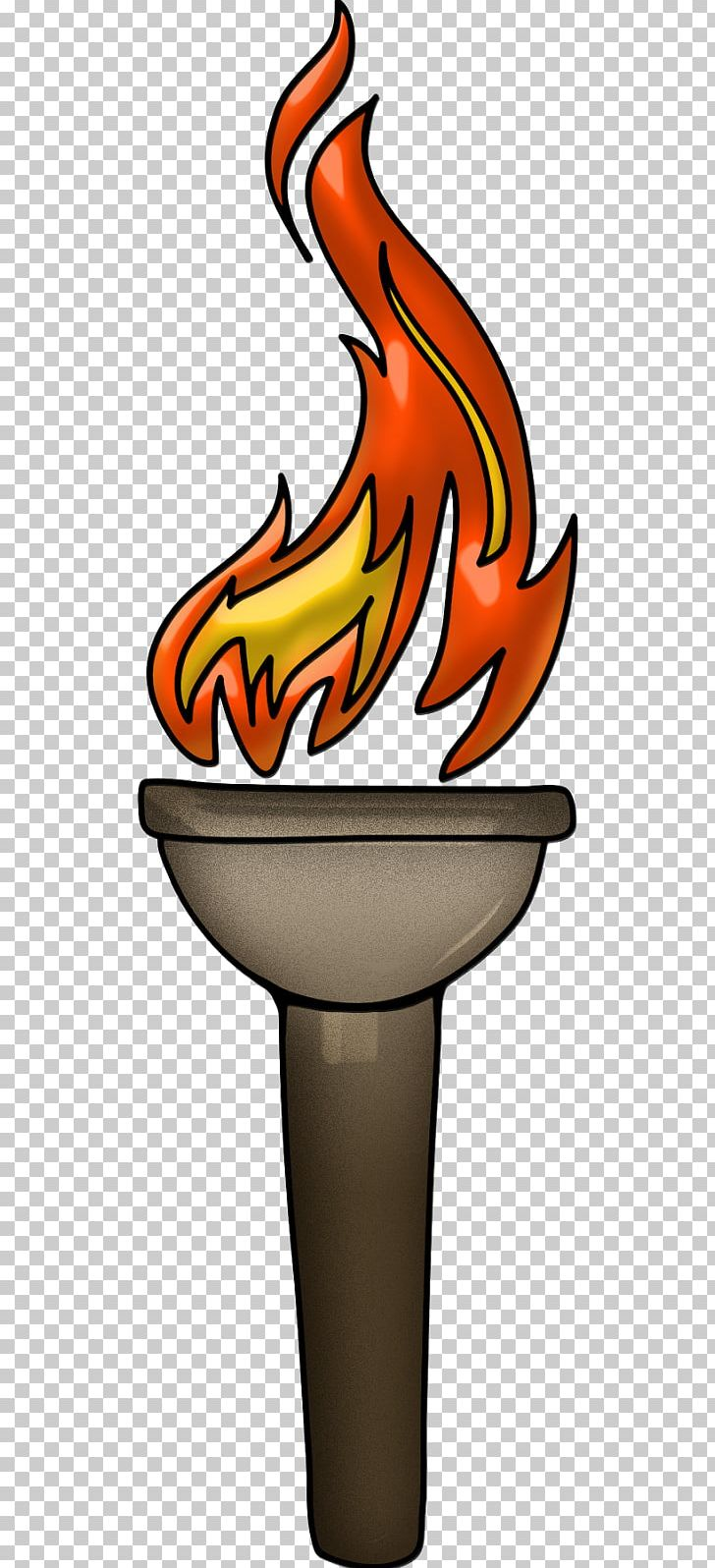 Free olympic games clipart graphic free library Olympic Games 2018 Winter Olympics Torch Relay PNG, Clipart, 2018 ... graphic free library