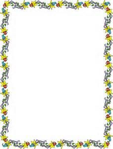 Quilt free clipart border png freeuse free online page borders weather - - Yahoo Image Search Results ... png freeuse
