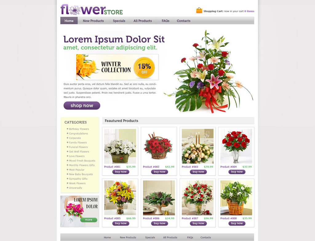 Free online flowers pictures image royalty free library Flower Puzzle Game Free Online - The Best Flowers Ideas image royalty free library