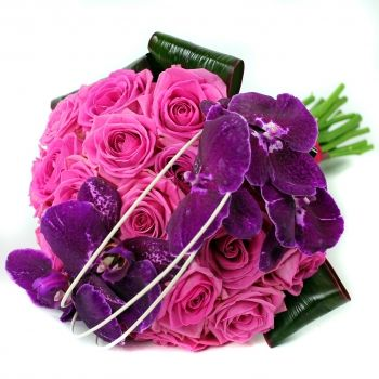 Free online flowers pictures image free 10+ images about Valentine's Day Flowers Delivered FREE to London ... image free