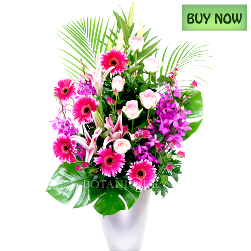 Free online flowers pictures vector free Flowers Australia Free Delivery - The Best Flowers Ideas vector free