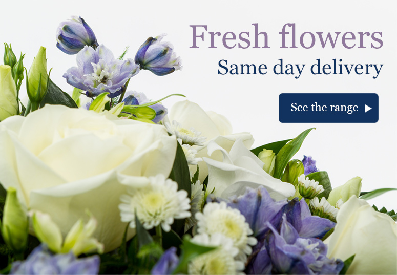 Free online flowers pictures graphic free download Fresh Flowers Free Online Uk Flower Delivery - Wolverhampton graphic free download