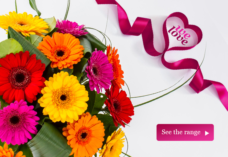 Free online flowers pictures svg free library Fresh Flowers Free Online Uk Flower Delivery - Wolverhampton svg free library