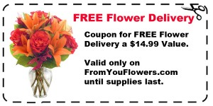Free online flowers pictures png free How to Find Cheap Flowers and Discount Flowers Online | The Online ... png free