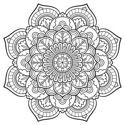 Free online pictures of flowers clipart transparent stock free online coloring pages flowers 1000 images about coloring ... clipart transparent stock