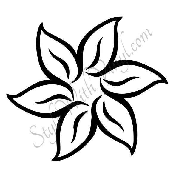 Free online pictures of flowers clipart royalty free library Free online pictures of flowers - ClipartFest clipart royalty free library