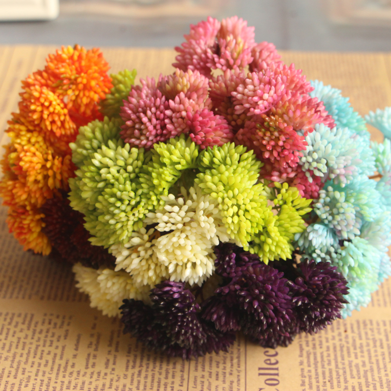 Free online pictures of flowers image freeuse Free Flower Arrangement Courses Online - The Best Flowers Ideas image freeuse