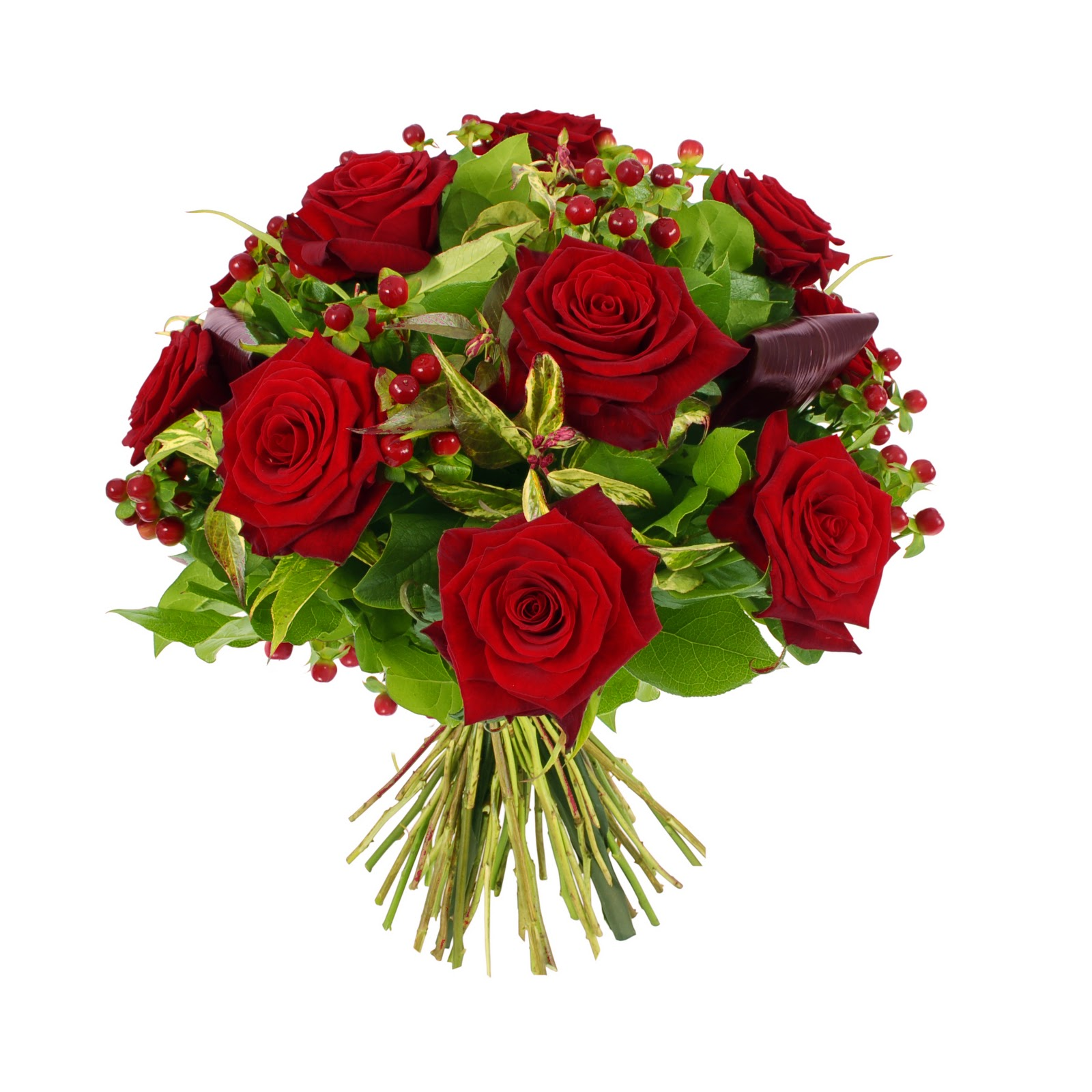 Free online pictures of flowers vector library download Given To Distracting Others: CANCER RESEARCH UK'S ONLINE FLOWER ... vector library download